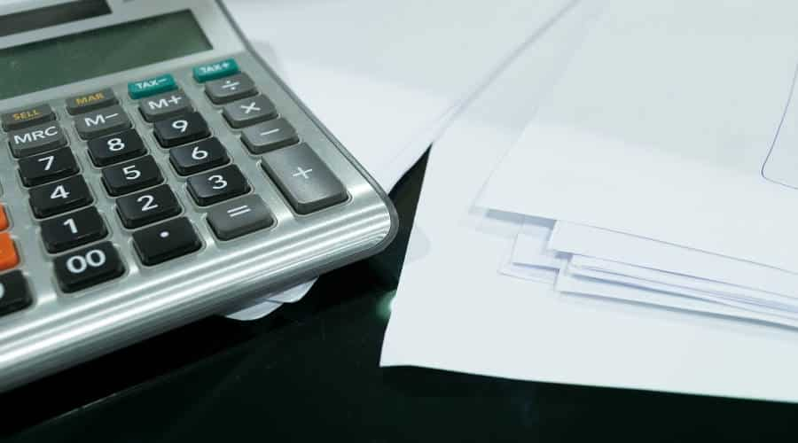Tax Update: Filing Date Extended