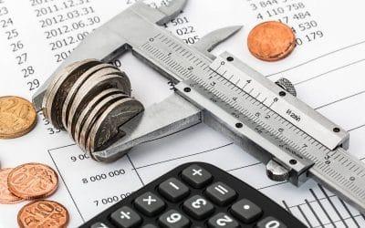 Saipan Real Estate Considerations for Investors