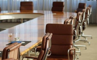 CNMI Corporations and Limited Liability Companies