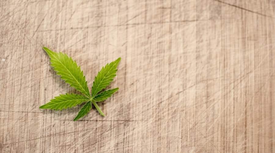 CNMI Cannabis Act of January 2019